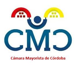 CM Motivación y Trabajo en Equipo ACCESO