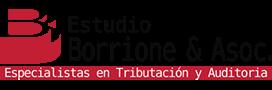 EB Manual de Inducción a la Cultura Organizacional   ACCESO