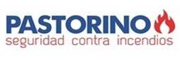 PA Cotización a Clientes Corporativos por Sistema de Abono Fijo (SAF) ACCESO