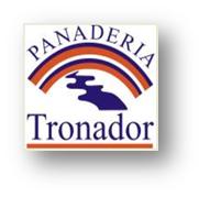 TR Profesionalización en Ventas   ACCESO