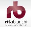 RB Normas de Bioseguridad
