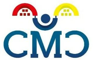 CM Curso: Comprensión y aplicación de Organigramas ACCESO